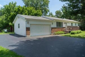 6271 Alkire Rd, Galloway, OH 43119