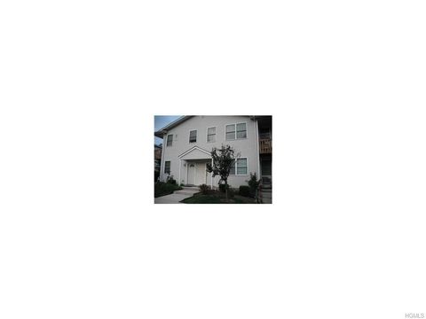 127 Pipetown Hill Rd, Nanuet, NY 10954