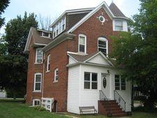 2900 Enoch Ave Apt 1, Zion, IL 60099