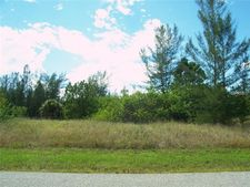 10672 Ayear Rd, Port Charlotte, FL 33981