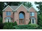 1208 Joseph Court, Adams Twp, PA 15044