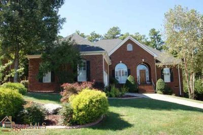 211 Steadman Way, Greer, SC