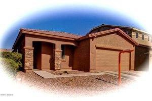 19134 N Lariat Rd, Maricopa, AZ 85138