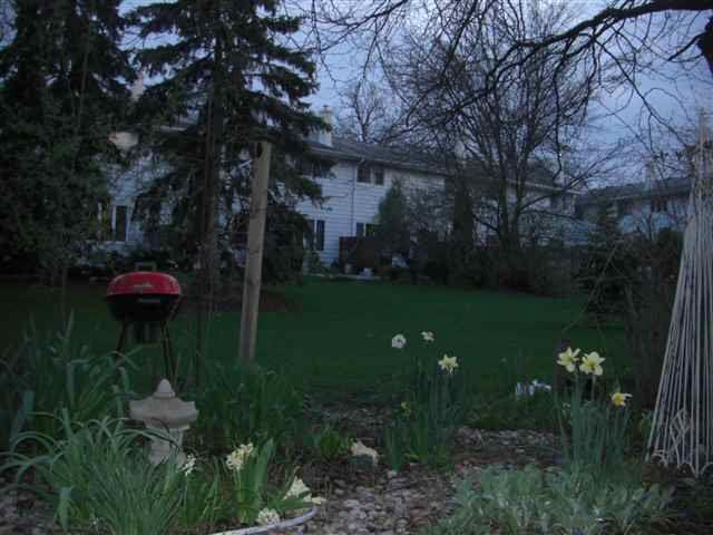 95 Lakewood Gardens Ln, Madison, WI 53704 - realtor.com®