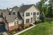 43255 Somerset Hills Ter, Ashburn, VA 20147