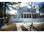 Photo of 38 OAK AVENUE, Rehoboth Beach, DE 19971