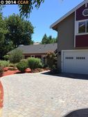 2940 Putnam Blvd, Walnut Creek, CA 94597