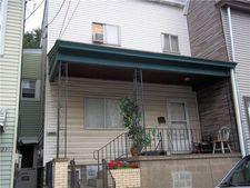5228 Wickliff St, Lawrenceville, PA 15201