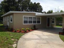 2945 Condel Dr, Orlando, FL 32812