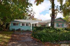 5639 Hindon Way, Citrus Heights, CA 95621