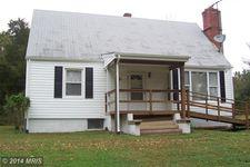 4590 Hawthorne Rd, Indian Head, MD 20640