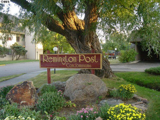 3240 Iris Ave Apt 211 Boulder, CO 80301