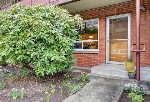 4710 Dayton Ave N Apt 3, Seattle, WA 98103