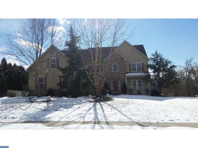 826 mourning dove rd norristown pa 19403 home for sale and real estate listing