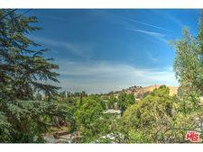 1933 Phillips Way, Los Angeles, CA 90042