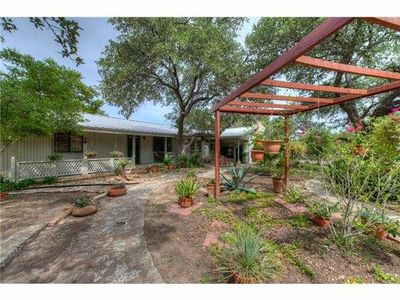4534 And 4530 Doss Rd, Austin, TX