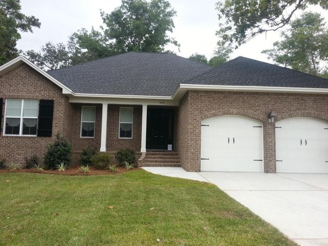 809 flowering path niceville fl 32578 home for sale