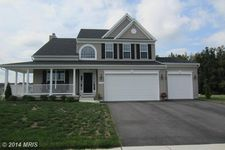 108 Cool Meadow Dr, Centreville, MD 21617