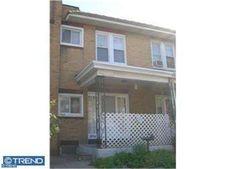 894 Brill St, Philadelphia, PA 19124