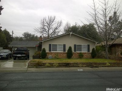 1604 Truscott Ct, Roseville, CA