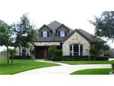 8650 Glenmoray Dr, Ovilla, TX 75154
