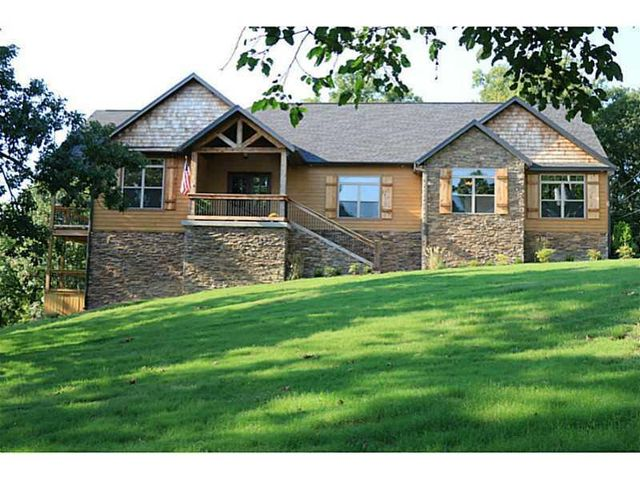 15833 kedzie cir rogers ar 72758 home for sale and real estate listing
