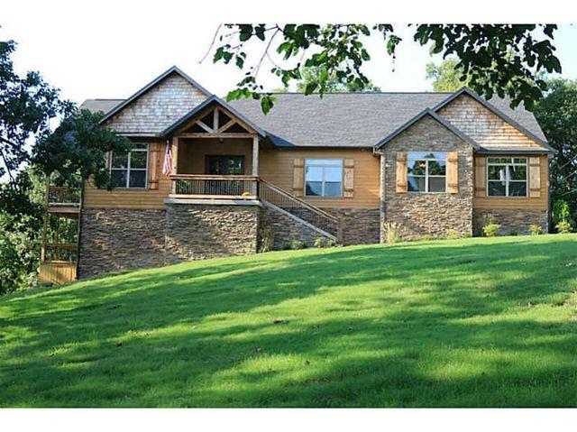 15833 Kedzie Cir, Rogers, AR 72758  Home For Sale and Real Estate Listing  realtor.com®