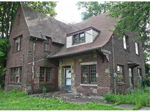 Property Tax Youngstown Ohio
