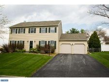 1806 Box Elder Rd, Allentown, PA 18103
