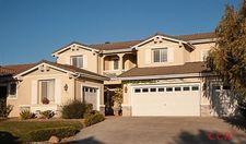 340 Cedar Ln, Buellton, CA 93427