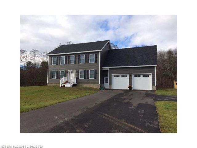 11 mabry ln kennebunk me 04043 home for sale and real