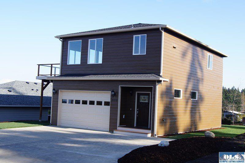 3113 Grants View Ln Port Angeles, WA 98362