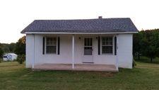 1160 Milton Hwy, Ringgold, VA 24586