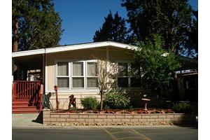 391 Montclair Dr Spc 130, Big Bear City, CA 92314