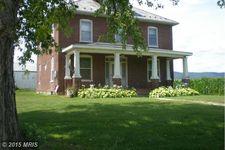 8053 Corner Rd, Mercersburg, PA 17236
