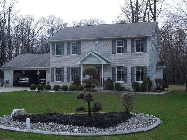Howard Hanna New Castle Pa Homes For Sale
