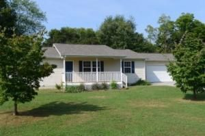 3207 Cross Valley Rd, Knoxville, TN