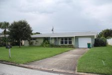 2245 Shell Ave, Indialantic, FL 32903