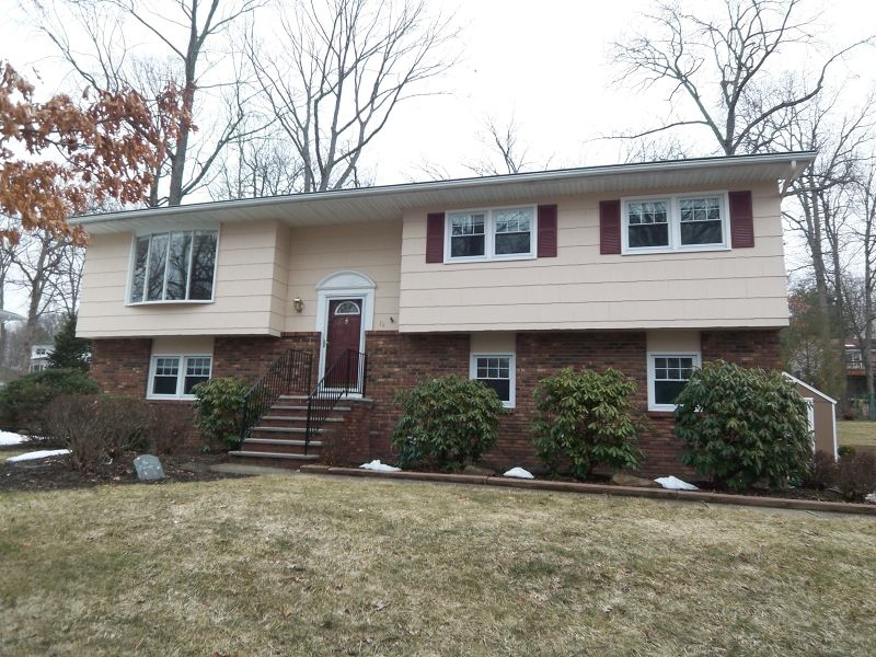 singles in succasunna Browse succasunna nj real estate listings to find homes for sale, condos, commercial property, and other succasunna properties  and single family homes for sale.