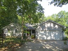 21681 Coyote Hills Dr, Center, MO 63436