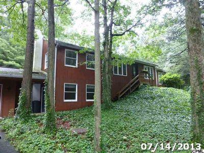 130 Huckleberry Ln, Harrisburg, PA