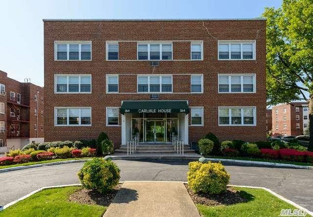 364 Stewart Ave Apt C2 Garden City NY 11530 realtorcom