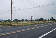 5114 Pembroke Dr, Reno, NV 89502