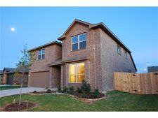 4272 Summersweet Ln, Fort Worth, TX 76036
