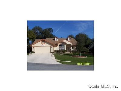 19891 SW 93rd Ln, Dunnellon, FL 34432 - Home For Sale and ...