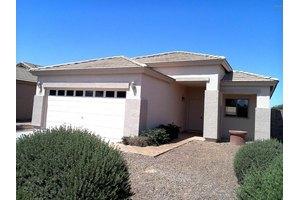 1014 S 5th Ave, Avondale, AZ 85323