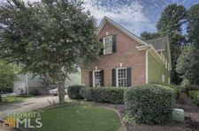 276 Ivy Glen Cir, Avondale Estates, GA 30002