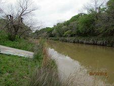 70 Ac Pr # 4598, Millersview, TX 76862