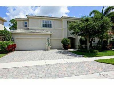 175 Sedona Way, Palm Beach Gardens, FL