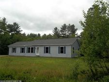 110 Coldwater Brook Rd, Oxford, ME 04270